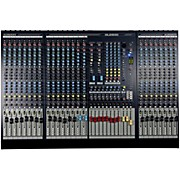 Allen & Heath GL2800-32 Mixer