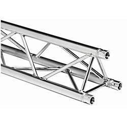 GLOBAL TRUSS 1.5 Meter Triangular Truss (TR4078)