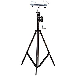 GLOBAL TRUSS 10' Truss Stand (ST132)