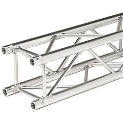 GLOBAL TRUSS 3.5 Meter Square Truss (SQ4115)