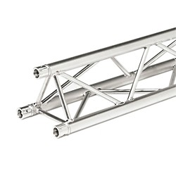 GLOBAL TRUSS 3 Meter Triangular Truss (TR4081)