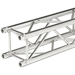 GLOBAL TRUSS 3M Square Truss (SQ4114)