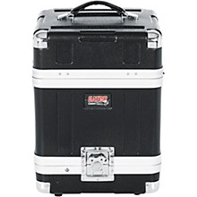 Gator GM-4WR 4 Wireless Mic System Case