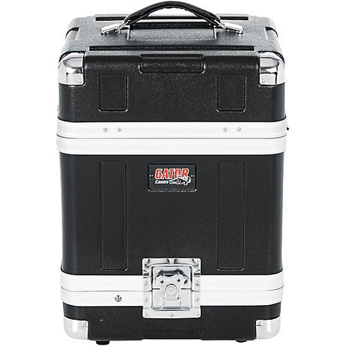 Gator GM-4WR 4 Wireless Mic System Case
