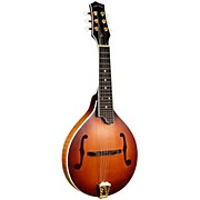 Gold Tone GM-6+ 6-String Guitar Mandolin with Pickup