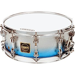 GMS Special Edition Snare Drum (SESDMAXB0713)