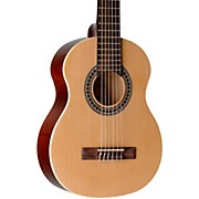 "Giannini GN-R N 30"" Scale Classical Guitar"