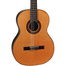 Giannini GNC-10 SPC Solid Spruce Top Classical Guitar