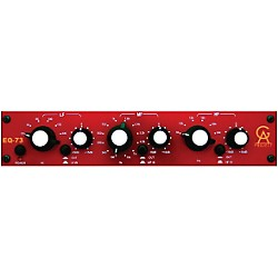 GOLDEN AGE PROJECT EQ73 Neve Style EQ (eq73)