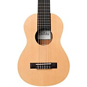 Cordoba GP100 Guilele 6-String Ukulele Pack
