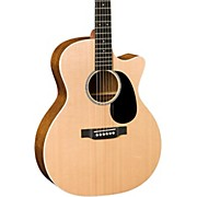 Martin GPCRSG Grand Performance Acoustic-Electric Guitar