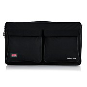 Gator GPT-PRO Pedal Tote Pro Pedal Board with Carry Bag