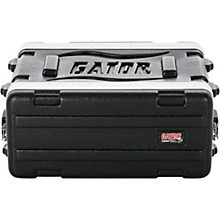 Gator GR ATA Shallow Rack Case