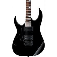 Ibanez GRG120BDXL Left-Handed Electric Guitar
