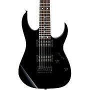 Ibanez GRG7221 7-string Electric Guitar