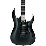 Ibanez GRGA120 GIO RGA Series Electric Guitar