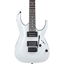 Ibanez GRGA120 GIO RGA Series Electric Guitar