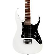 Ibanez GRGM21 Mikro Electric Guitar