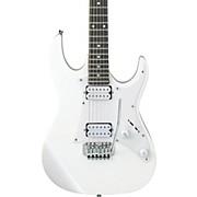 Ibanez GRX20W Electric Guitar