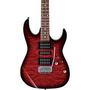 Ibanez GRX70QA Electric Guitar