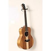 Taylor GS Mini Koa Acoustic-Electric Guitar