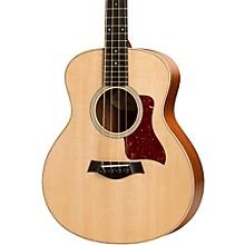 Taylor GS Mini-e Acoustic-Electric Bass Regular