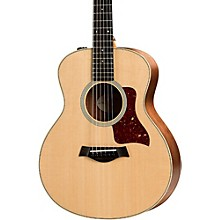 Taylor GS Mini-e Walnut/Spruce Acoustic-Electric Guitar