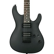 Ibanez GS221 GIO S series Electric Guitar