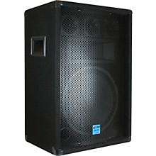 """Gemini GSM-1260 12"""" PA Speaker"""