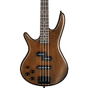 Ibanez GSR200BL 4-String Left-Handed Electric Bass