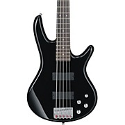 Ibanez GSR205 5-String Bass
