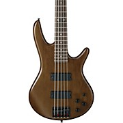 Ibanez GSR205 5-String Electric Bass