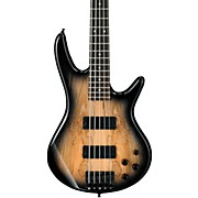 Ibanez GSR205SM 5-String Electric Bass Guitar