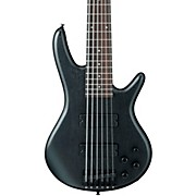 Ibanez GSR206B 6-String Electric Bass Guitar