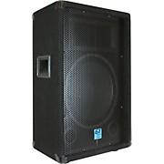 "Gemini GT-1204 12"" PA Speaker"