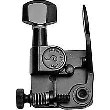 Hipshot GT2 Electric Xtender