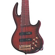 Conklin Guitars GTBD-7 7 String Bass Guitar