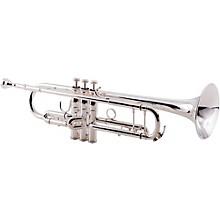 Giardinelli GTR-10S Pro Series Bb Trumpet by Eastman