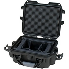Gator GU-0907-05-WPDV Waterproof Injection Molded Case