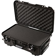 Gator GU-2011-07-WPDF Waterproof Injection Molded Case