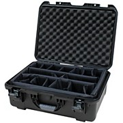 Gator GU-2011-07-WPDV Waterproof Injection Molded Case
