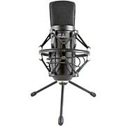 CAD GXL2600USB Large Diaphragm USB Studio Condennser Microphone
