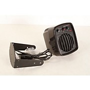 Galaxy Audio Galaxy Audio MSPA5 100W Powered Micro Spot  Compact Personal Hot Spot Stage Monitor<br>