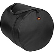 Humes & Berg Galaxy Floor Tom Drum Bag