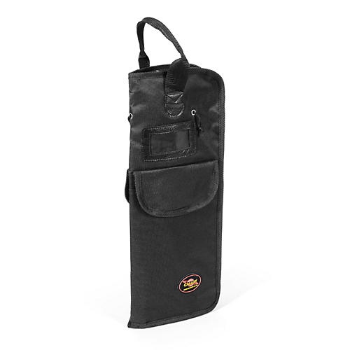 Humes & Berg Galaxy Stick Bag Black