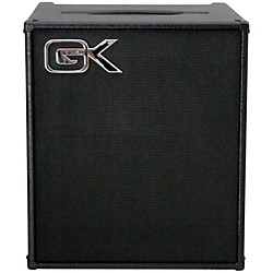 Gallien-Krueger MB112-II 200W 1x12 Ultralight Bass Combo Amp (303-0590-B)