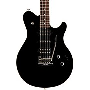 Ernie Ball Music Man Game Changer Reflex HSH with Tremolo Electric Guitar