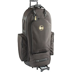 Gard 4/4 Large Frame Tuba Wheelie Bag (64-WBFSK)