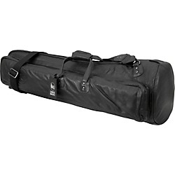 Gard Deluxe Leather Trombone Gig Bag (21-LK)