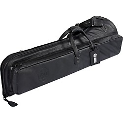 "Gard Mid-Suspension 8"" Bell Trombone Gig Bag (21-MLK)"